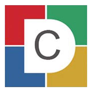 Desktop Central